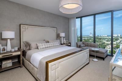 Fort Lauderdale FL Rental For Rent: $5,455