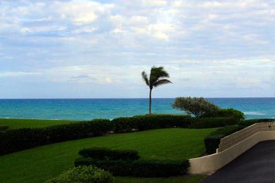 Condo Sold: 300 Beach Road #204