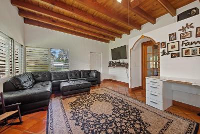 Delray Beach Single Family Home For Sale: 228 NE 5th Street