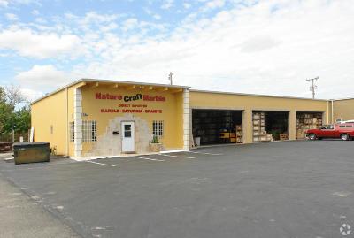 Boynton Beach Commercial For Sale: 603 Federal Highway