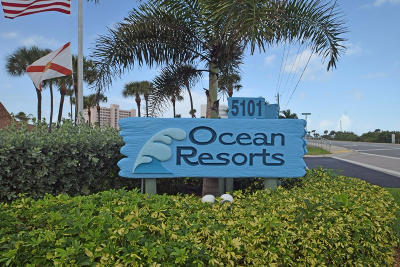 Hutchinson Island Residential Lots & Land For Sale: 871 Osprey Lane