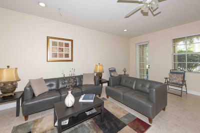 Canterbury Place Rental For Rent: 107 Mulligan Place