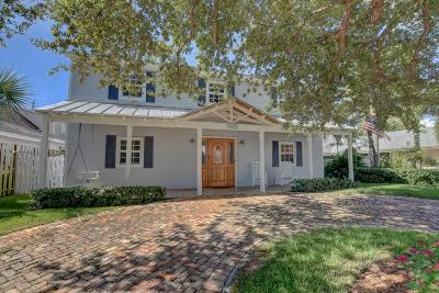 Palm Beach Farms, Palm Beach Farms Co 10 Of North Deerfield Pb6p1 Single Family Home Contingent: 1210 SW 19th Street