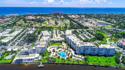Palm Beach FL Condo For Sale: $985,000