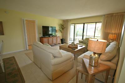 Boynton Beach Condo For Sale: 4606(4604) Kittiwake Court #Kittiwak