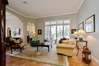 Atlantis Single Family Home For Sale: 445 Pine Tree Court