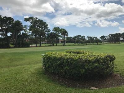 Palm Beach Gardens Golf Properties | Palm Beach Gardens FL Homes for ...