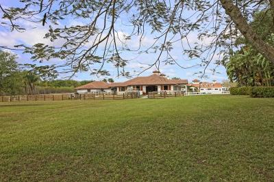 Saddle Trail Park Rental For Rent: 14883 Equestrian Way