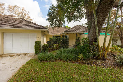 Rental Contingent: 11413 Shady Oaks Lane