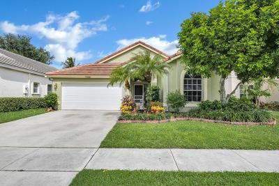 Lake Charleston Single Family Home For Sale: 7338 Ashley Shores Circle