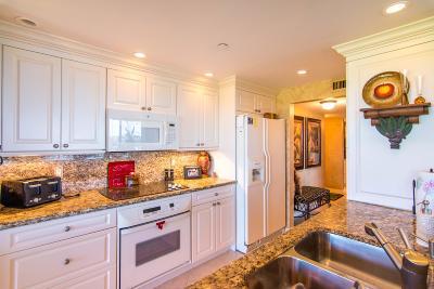 Boca Raton Condo For Sale: 859 Jeffery Street #801