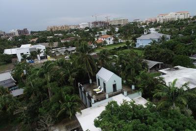 Boca Raton Residential Lots & Land For Sale: 354 NE 6th Street