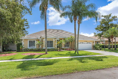 Greenview Shores Single Family Home Contingent: 13390 Chelmsford Street