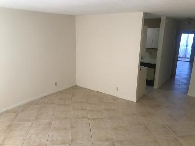 West Palm Beach Rental Leased: 3915 S Flagler Drive #218