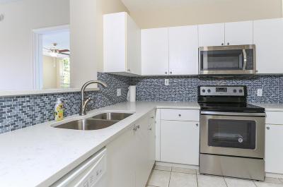 Wellington Condo For Sale: 11720 Saint Andrews Place #204