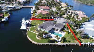 Boca Raton Residential Lots & Land For Sale
