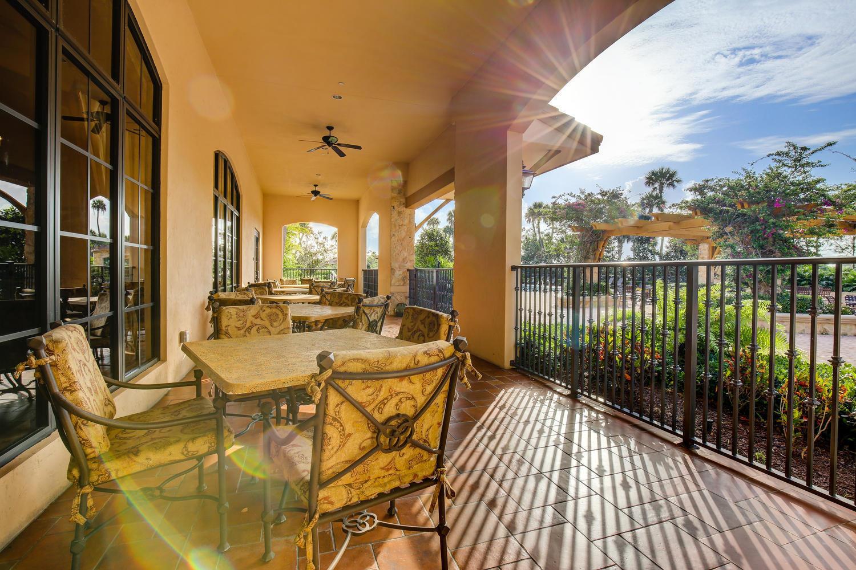 Listing: 126 Carmela Court, Jupiter, FL.| MLS# RX-10461620 | Palm ...