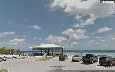 Boca Raton Condo For Sale: 4201 Ocean Boulevard
