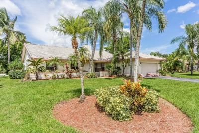 Coral Springs Rental Contingent: 10941 NW 7th Street