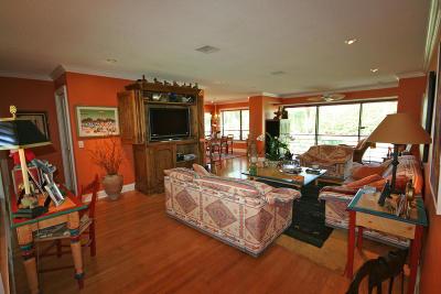 Boynton Beach Condo For Sale: 3933 Quail Ridge Drive #Mallard