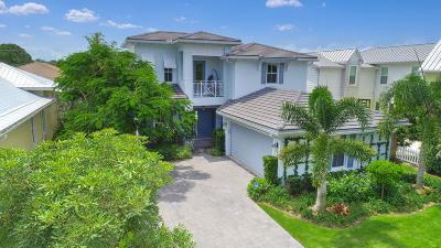 Palm Beach Farms, Palm Beach Farms Co 10 Of North Deerfield Pb6p1 Single Family Home Contingent: 1310 SW 14th Drive