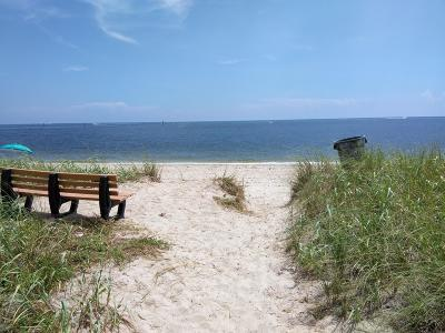 Pompano Beach FL Rental For Rent: $2,300