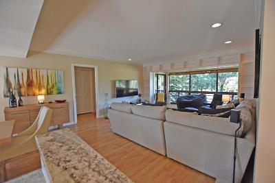 Boynton Beach Condo For Sale: 4227 B Quail Ridge Drive #Sandpipe