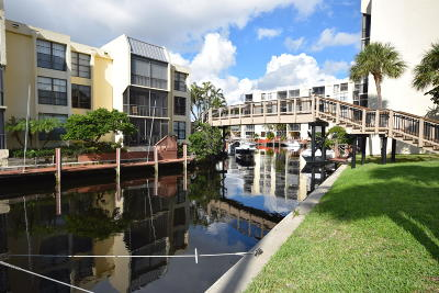 Condo For Sale: 2 Royal Palm Way #3040