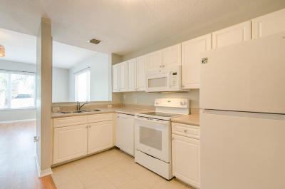 Jupiter Condo For Sale: 1155 Main Street #211