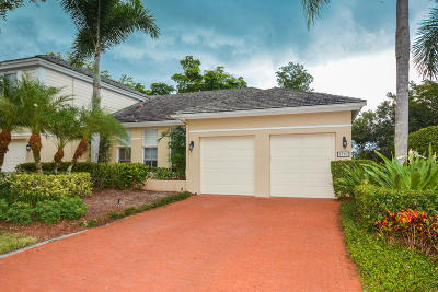 Boca Raton Single Family Home For Sale: 5702 NW 39th Avenue