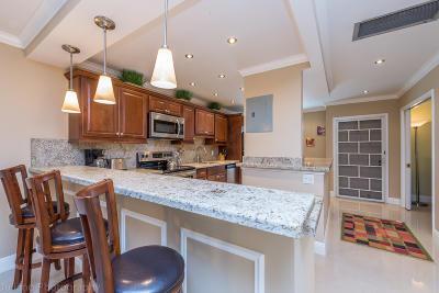 Delray Beach Condo For Sale: 2721 SW 15th Street #203