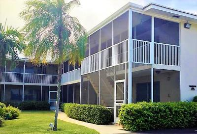 Delray Beach Condo For Sale: 426 NE 7th Avenue #2d
