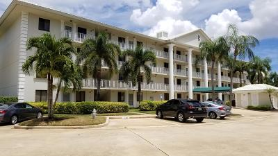 Whitehall, Whitehall At Camino Real, Whitehall Condo, Whitehall Condo At Camino Real, Whitehall Condo Of The Lands Of The President, Whitehall Condominium Apts, Whitehall Condos, Whitehall Village, Whitehall Villages Condo Contingent: 6193 Balboa Circle #302
