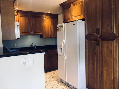 West Palm Beach Condo For Sale: 96 Sussex