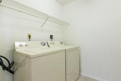 Boynton Beach Rental For Rent: 2305 Congress Avenue #23