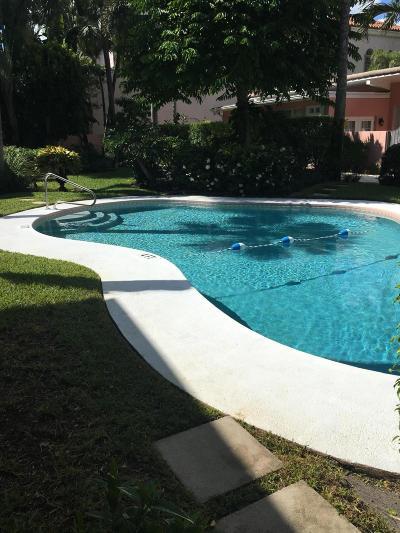 Palm Beach Condo For Sale: 134 Peruvian Avenue #101