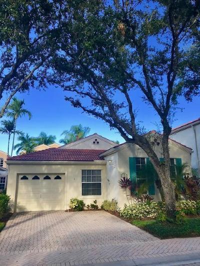 Palm Beach Single Family Home For Sale: 75 Via Del Corso