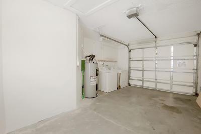 Delray Beach Single Family Home For Sale: 7978 Lexington Club Boulevard #B