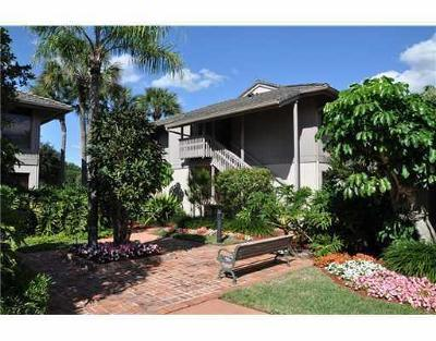 Boca Raton Rental For Rent: 7085 Rain Forest Drive