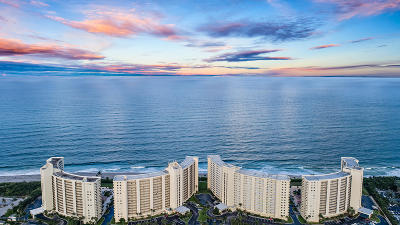 Jupiter Condo For Sale: 100 Ocean Trail Way #1303
