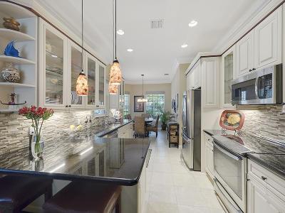 Single Family Home Pending: 119 Bellefontaine Lane