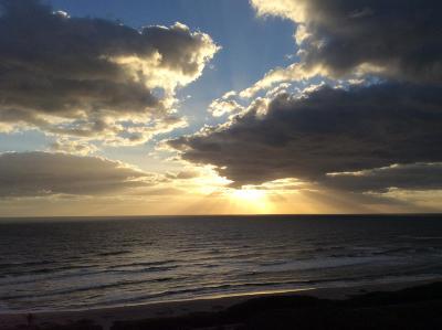 Juno Beach Condo For Sale: 700 Ocean Royale #Ph 4