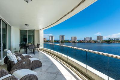 Boca Raton Condo For Sale: 550 SE 5th Avenue #604s
