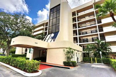 Boca Raton Condo For Sale: 6420 Boca Del Mar Drive #304