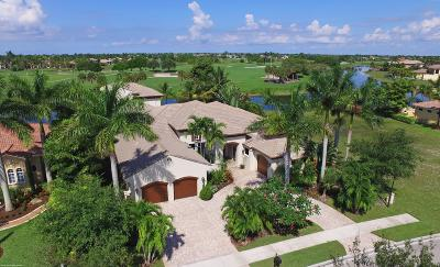 Parkland Single Family Home For Sale: 6655 NW 122nd Avenue