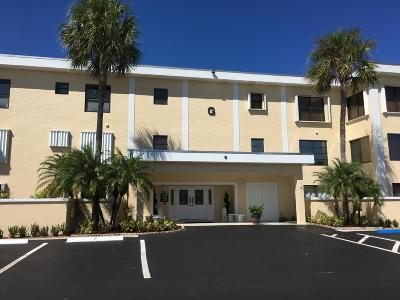 Jupiter Condo For Sale: 300 A1a #202 G