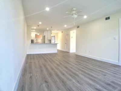 Boca Raton Condo For Sale: 9848 Marina Boulevard #821
