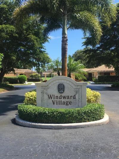 Rental Leased: 3680 Freshwater Drive