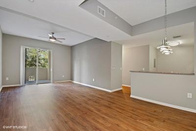 Fort Lauderdale Condo For Sale: 520 SE 5th Avenue #2108