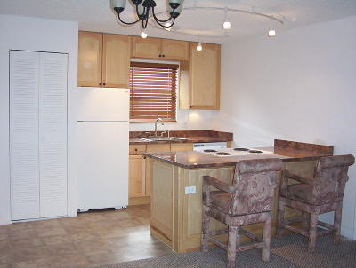 Rental Leased: 1776 My Place Lane